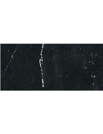 ΨΗΦΙΔΕΣ ΓΥΑΛΙΝΕΣ 1,5 CM BLACK