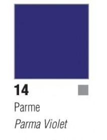 PORCEL 150 45ML PARME