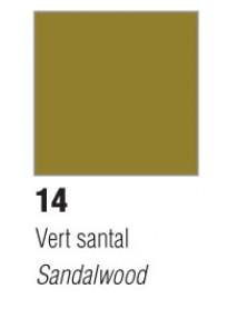 VIT160 BRI 45ML VERT SANTAL