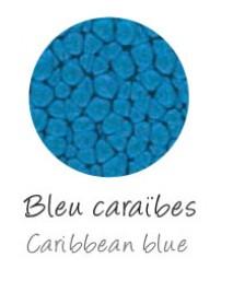 FANTASY PRISME 45ML BLUE CARIBEAN