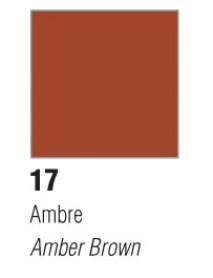 VIT160 BRI 45ML AMBRE