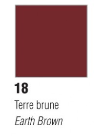 VIT160 BRI 45ML TERRE BRUNE