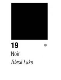 SETACOLOR OPAQUE BLACK 1LT