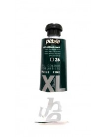 STUDIO XL 20ML ENGLISH DEEP GREEN
