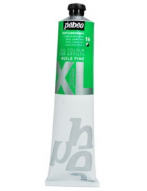 STUDIO XL 200ML CADMIUM GREEN HUE