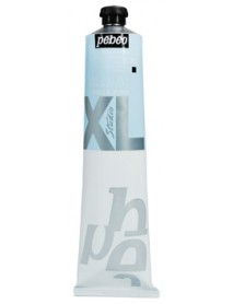 STUDIO XL 200ML BRIGHT BLUE
