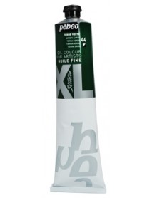 STUDIO XL 200ML GREEN EARTH