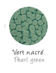 FANTASY PRISME 45ML PEARL GREEN