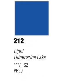 GOUACHE T7 20ML LIGHT ULTR LAQUE