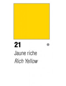 CERAMIC FR 45ML JAUNE RICHE