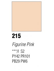 GOUACHE T7 20ML FIGURINE PINK