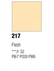 GOUACHE T7 20ML FLESH COLOUR