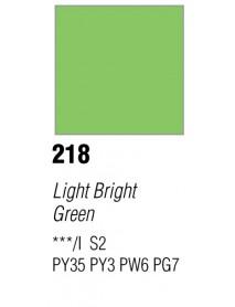 GOUACHE T7 20ML LIGHT BRIGHT GRE