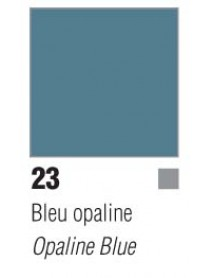 PORCEL 150 45ML BLEU OPALIN
