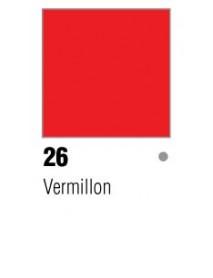 SETACOLOR 1LT VERMILION
