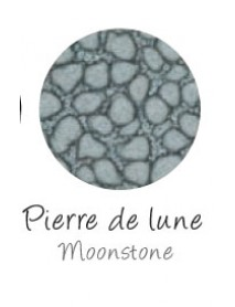 FANTASY PRISME 45ML MOONSTONE
