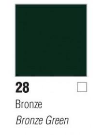 PORCEL 150 45ML BRONZE GREEN