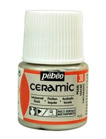 CERAMIC FR 45ML PEARL