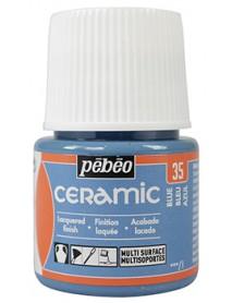 CERAMIC FR 45ML BLUE