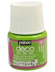 PBO-DECO MAT 45ML LAWN