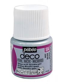 PBO-DECO ΠΕΡΛΕ  MIST 45ML