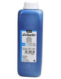 SETACOLOR 1LT OPAQUE BLUE JEAN
