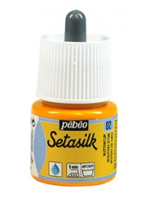 SETASILK 45ML BOUTON D'OR