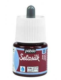 SETASILK 45ML PRUNE