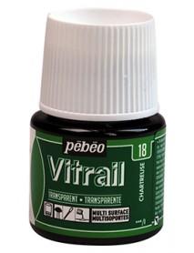 VITRAIL SOLV. 45ML CHARTREUSE