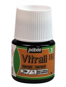 VITRAIL SOLV. 45ML SABLE