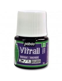 VITRAIL SOLV. 45ML PARME