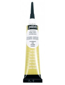 ΠΕΡΙΓΡΑΜΜΑ PALE GOLD 20ML CERNE RELIEF