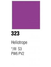 GOUACHE T7 20ML HELIOTROPE