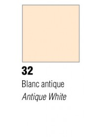 CERAMIC FR 45ML BLANC ANTIQUE