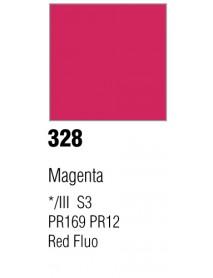GOUACHE T7 20ML MAGENTA