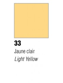 CERAMIC FR 45ML JAUNE CLAIR