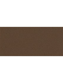 ΑΦΡΩΔΕΣ 2MM, 30X40CM DARK BROWN