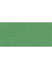 ΑΦΡΩΔΕΣ 2MM, 30X40CM LIGHT GREEN
