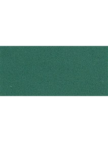 ΑΦΡΩΔΕΣ 2MM, 30X40CM DARK GREEN