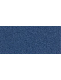 ΑΦΡΩΔΕΣ 2MM, 30X40CM NAVY-BLUE