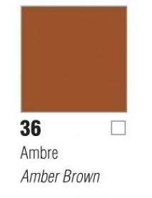 PORCEL 150 45ML AMBRE