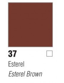 PORCEL 150 45ML ESTEREL