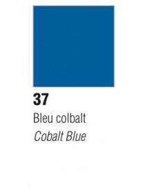 VITRAIL SOLV. 45ML BLUE COBALT