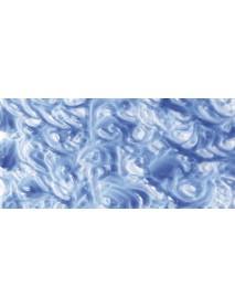 3D GLASSDECOR PEN 30ML AZURE