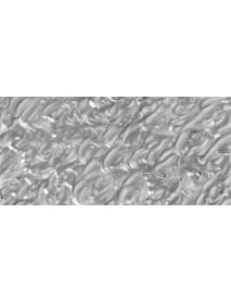 3D GLASSDECOR PEN 30ML SILVER