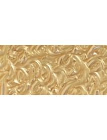 3D GLASSDECOR PEN 30ML GOLD