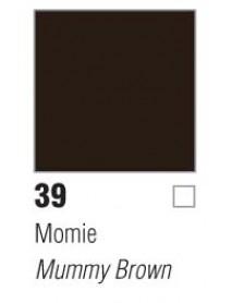 PORCEL 150 45ML MOMIE