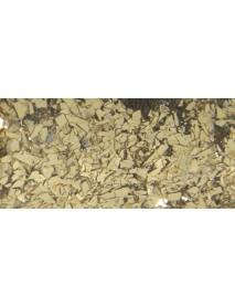 GLITTER 10ML GOLD
