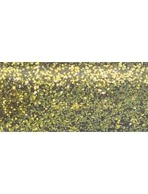 GLITTER 110G GOLD
