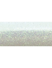 EFFECT GLITTER, EXTRA FINE, IRIDESCENT 10ML MOONSTONE